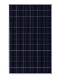 JAP72SM-01-330-SC.jpg