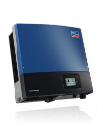STP25000TL-30-D.jpg