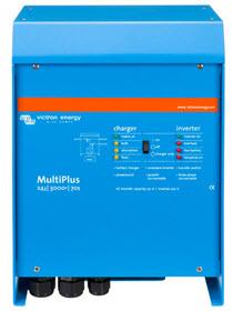 VIC-MULTIPLUS-48-3000-35-16