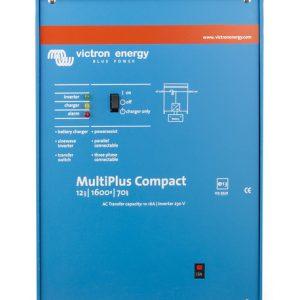 VIC-MULTIPLUS-C-24-1200-25-16