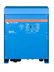 VIC-QUATTRO-48-15000-200-100-100.jpg