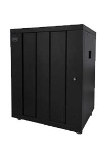BYD-B-BOX-13.8.jpg