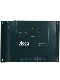 STECA-8.8F