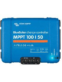 VIC-BLUESOL-MPPT-100-50.jpg