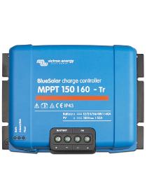 VIC-BLUESOL-MPPT-150-60-Tr.jpg