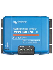 VIC-BLUESOL-MPPT-150-70-Tr.jpg