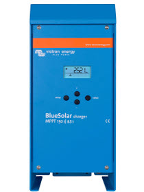 VIC-BLUESOL-MPPT-150-85-CAN