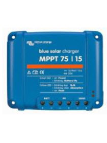VIC-BLUESOL-MPPT-75-15