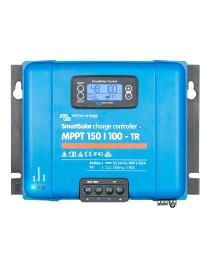 VIC-SMARTSOL-MPPT-150-100-Tr.jpg
