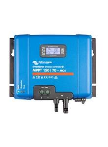 VIC-SMARTSOL-MPPT-150-60-MC4