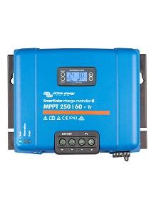 VIC-SMARTSOL-MPPT-250-60-Tr
