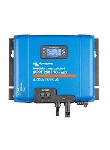 VIC-SMARTSOL-MPPT-250-70-MC4