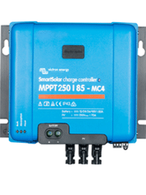 VIC-SMARTSOL-MPPT-250-85-MC4.jpg