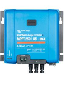 VIC-SMARTSOL-MPPT-250-85-Tr.jpg