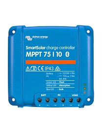 VIC-SMARTSOL-MPPT-75-10