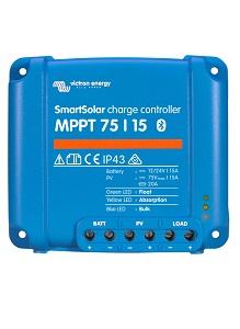 VIC-SMARTSOL-MPPT-75-15