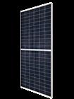 CS3U-365P-F35-MC4.jpg