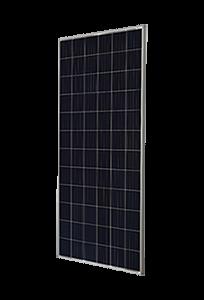 JAP72S-09-335-SC-MC4.jpg