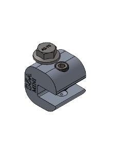 REN-400289