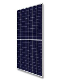 CS3W-415P