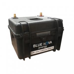 BN13V-154-2k-mini