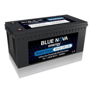 BN13V-218-2.8k-300x300