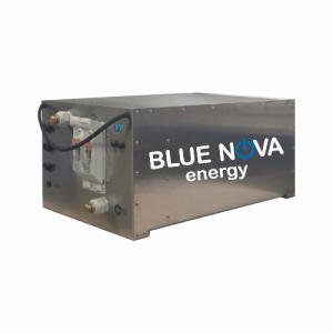 BN13V-310-4k_Classic