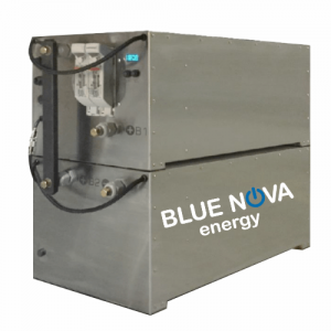 BN26V-310-8k