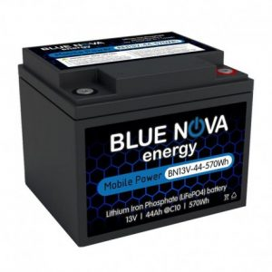 bluenova-bn13v-44-570wh-mps-lifepo4-battery