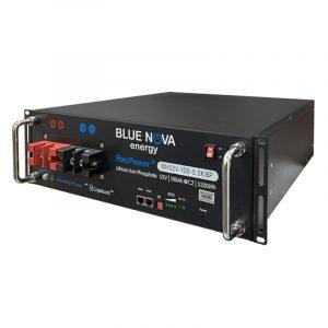BN52V-100-5.2k-BP_800x800