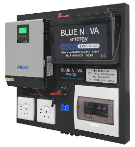 Blue-Nva-CPS-3000-14-300-x-300